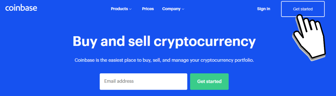 how to buy cryptocurrency with usd