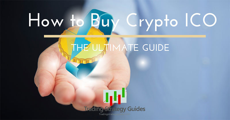how to make purchases with cryptocurrency