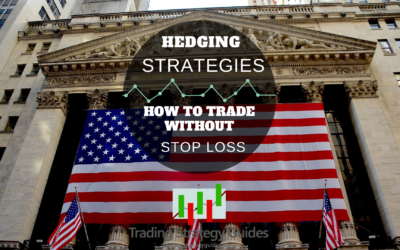 Hedging Strategies – How to Trade without Stop Loss