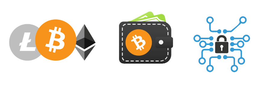 ICO token