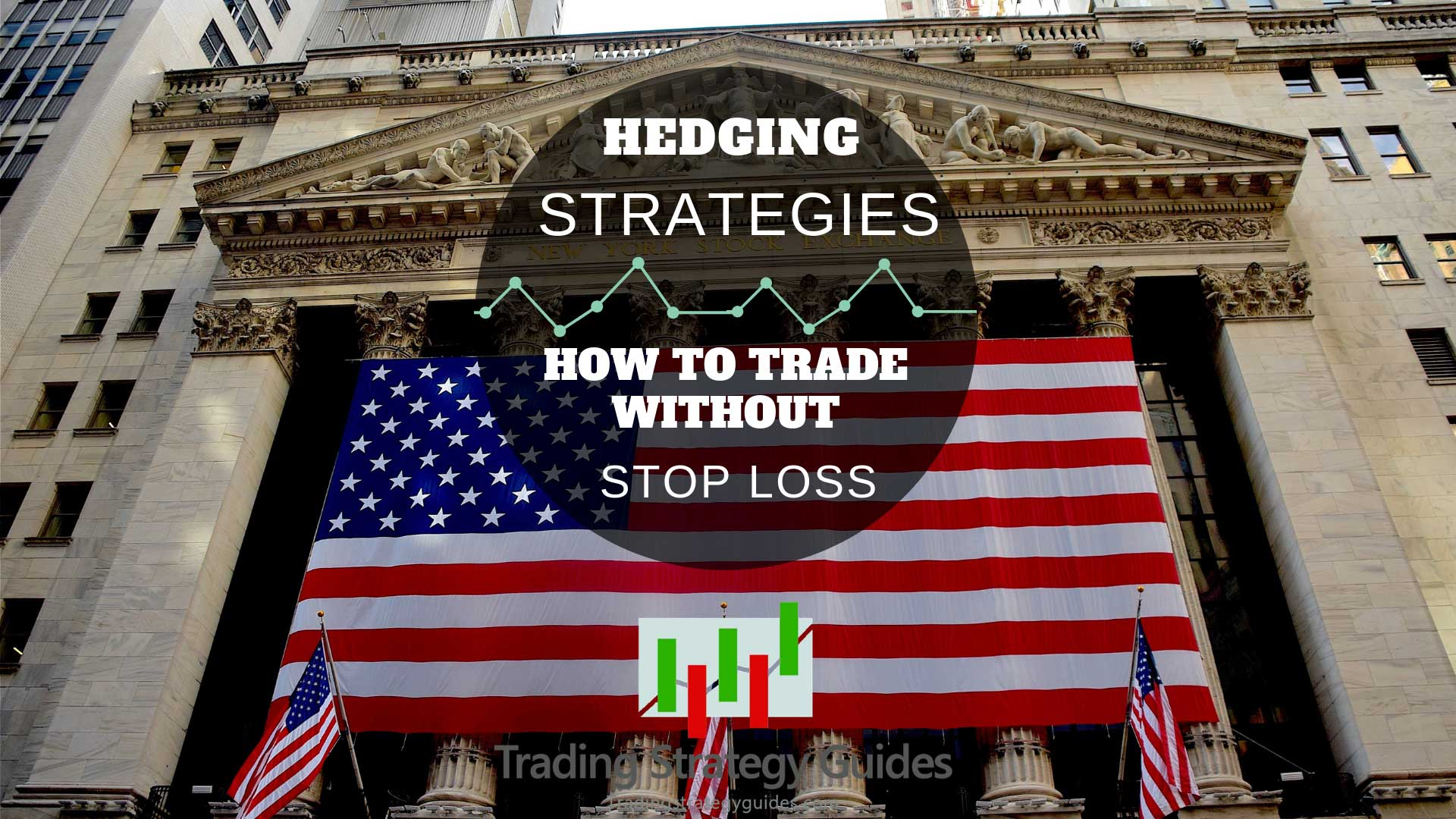 How to hedge stocks with options
