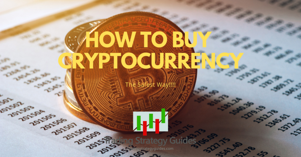 buy cryptocurrency with paypal
