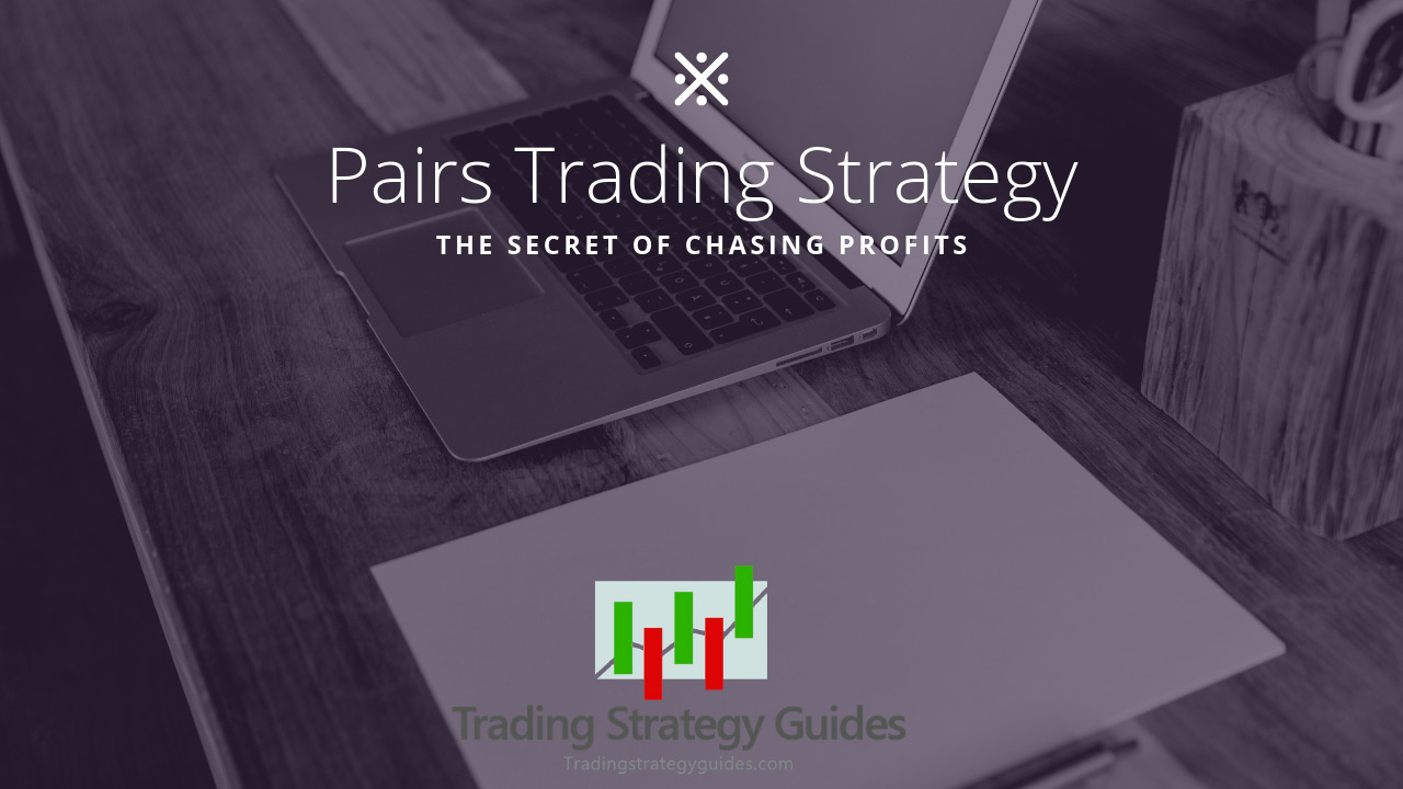 pairs trading strategy