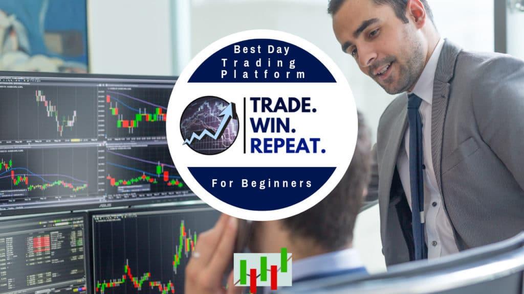 top 10 trading platforms
