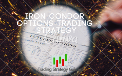 Iron Condor Option Trading Strategy