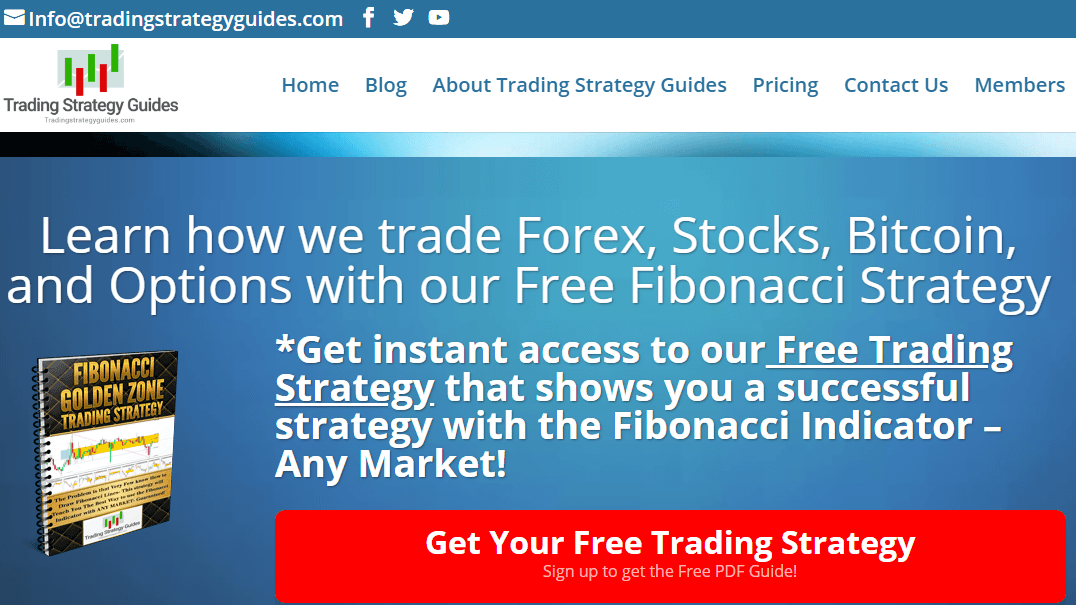 best site for day trading