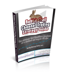 rabbit trail channel trading strategy guide
