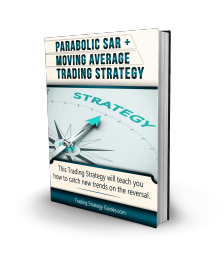 moving average trading strategy