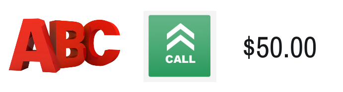 covered call option