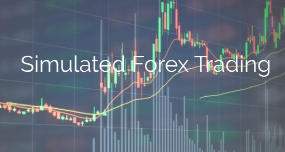 Best forex simulator