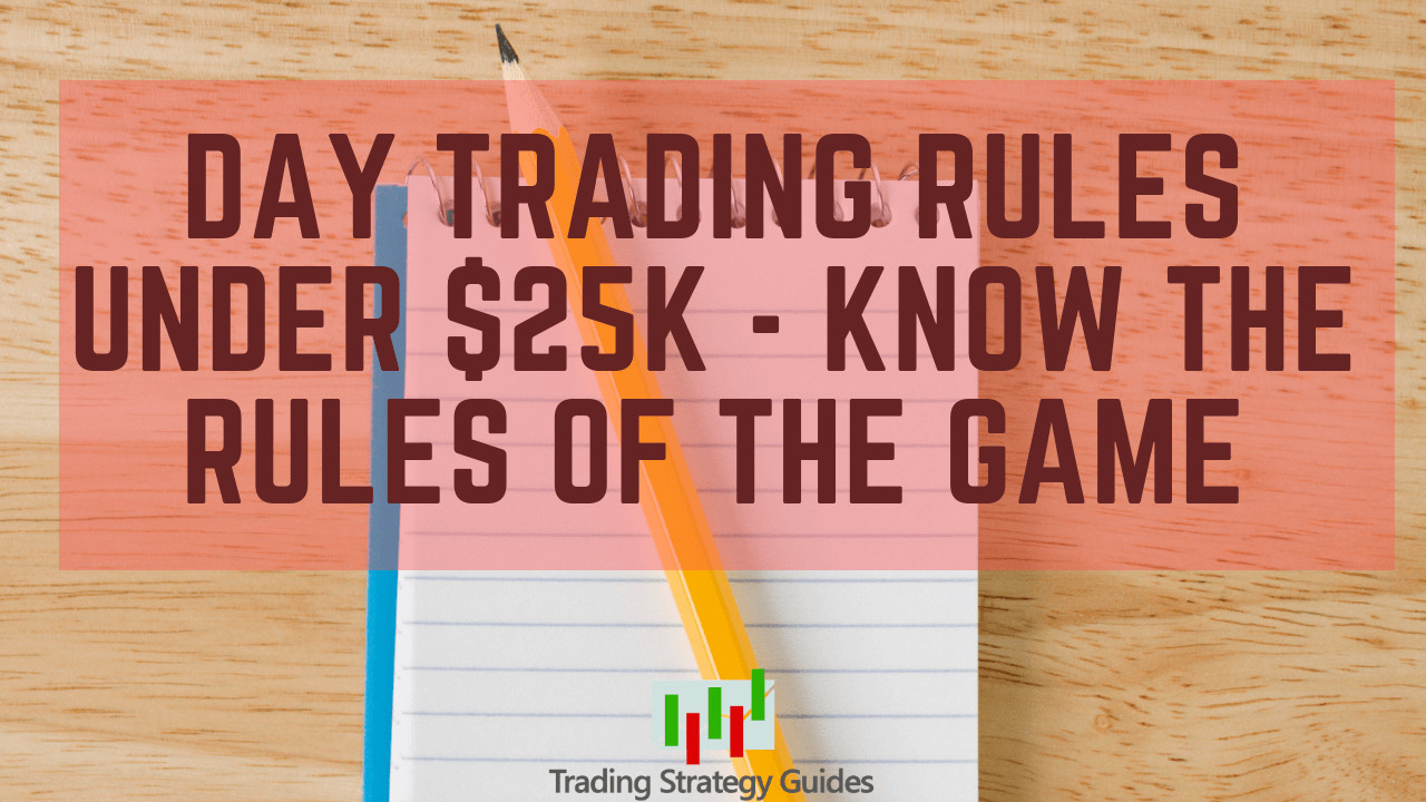 day trading rules cash account