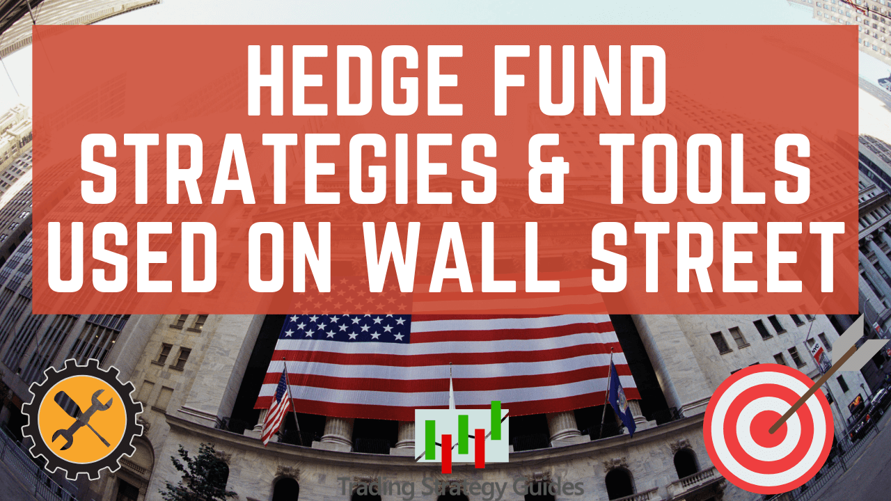 hedge fund strategies pdf