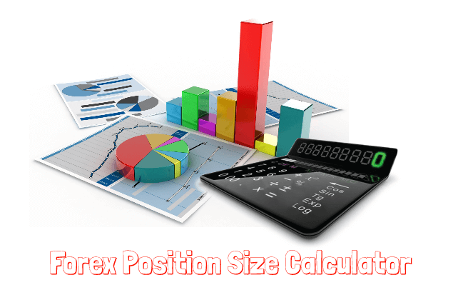 position size calculator forex