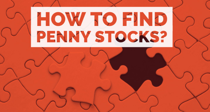 penny stocks for beginners