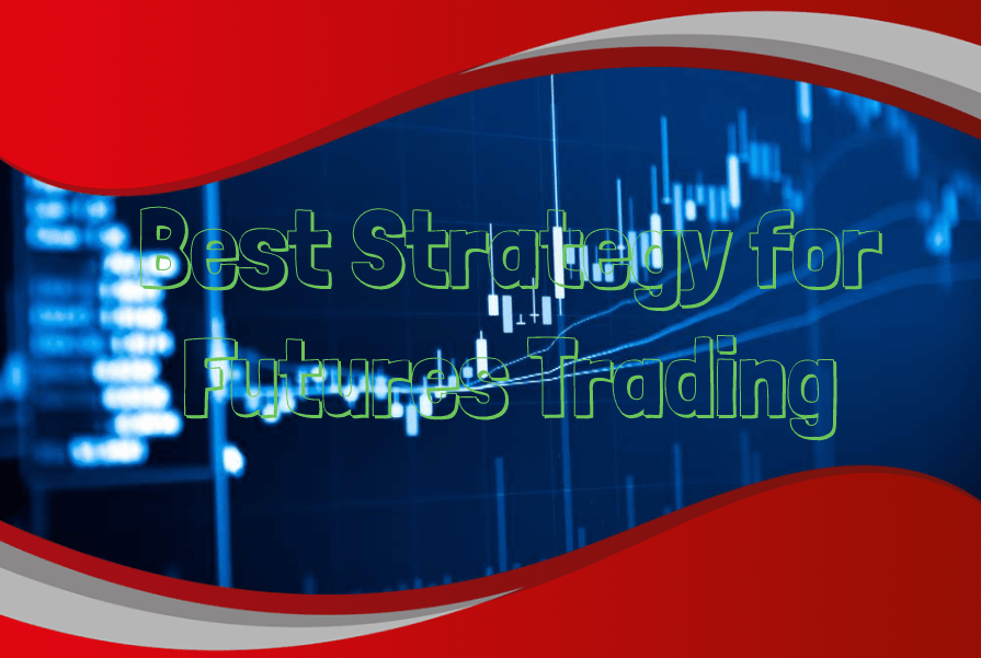 nifty futures trading strategy