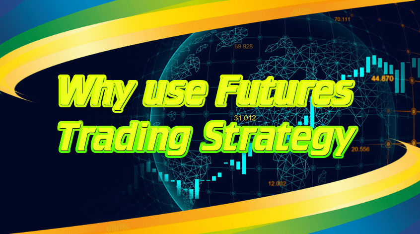 futures strategy