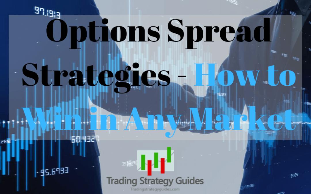 winning spread betting strategies pdf to jpg