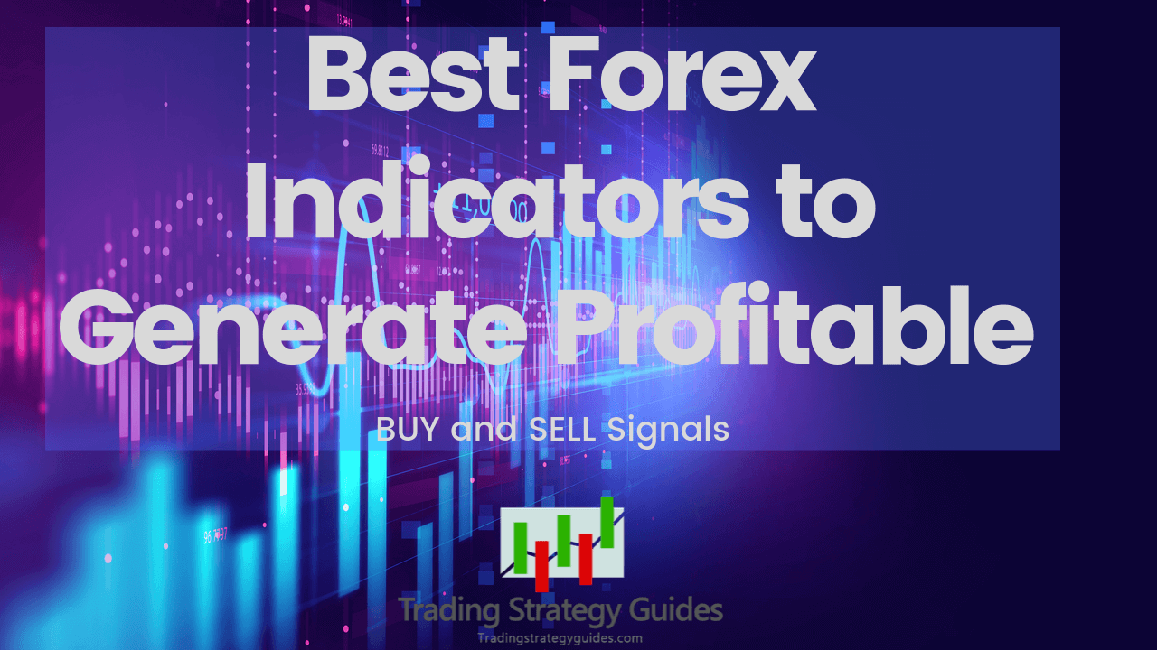 forex indicators mt4 free