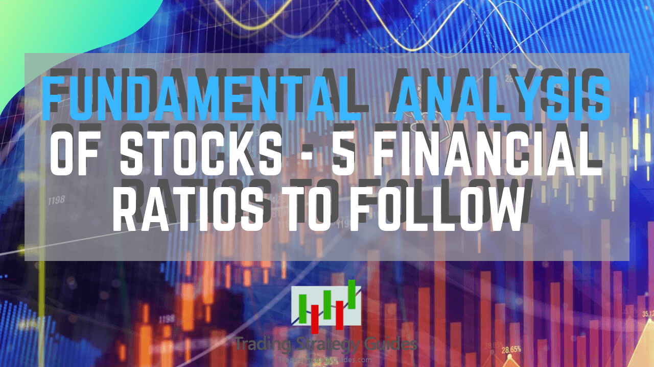 fundamental analysis of stocks