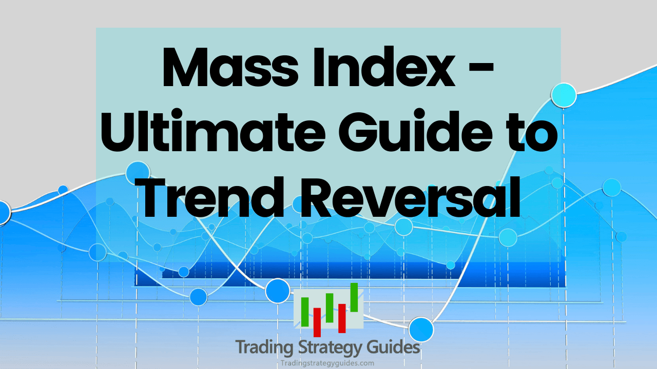 Mass Index Indicator