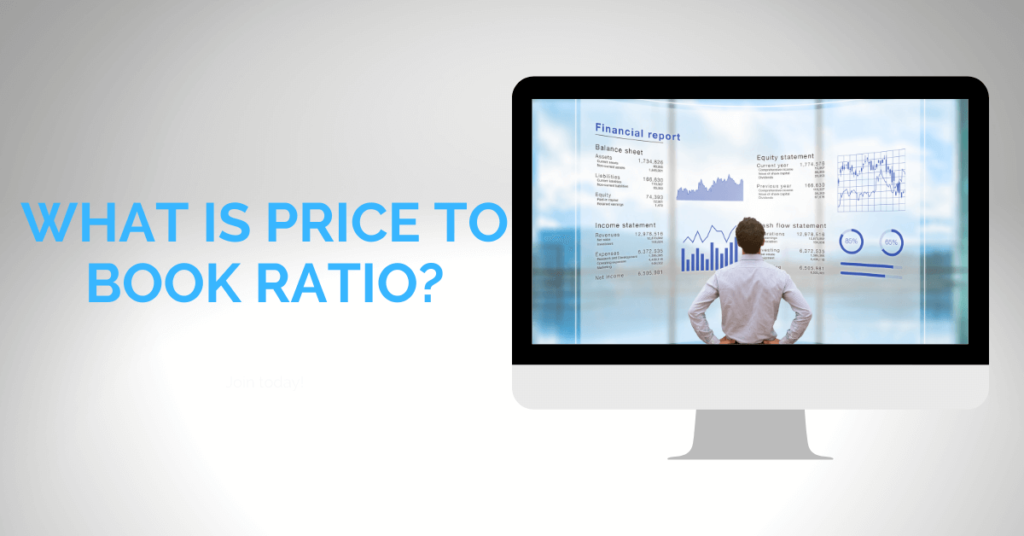 what is a good price to book ratio guide