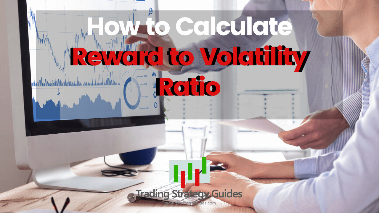 Reward to Volatility Ratio