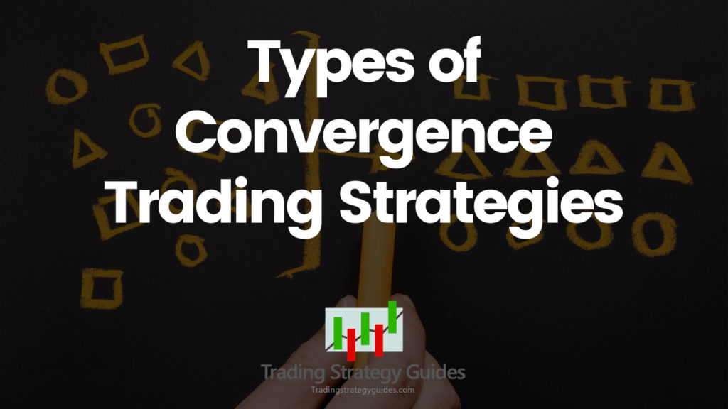 convergent trading