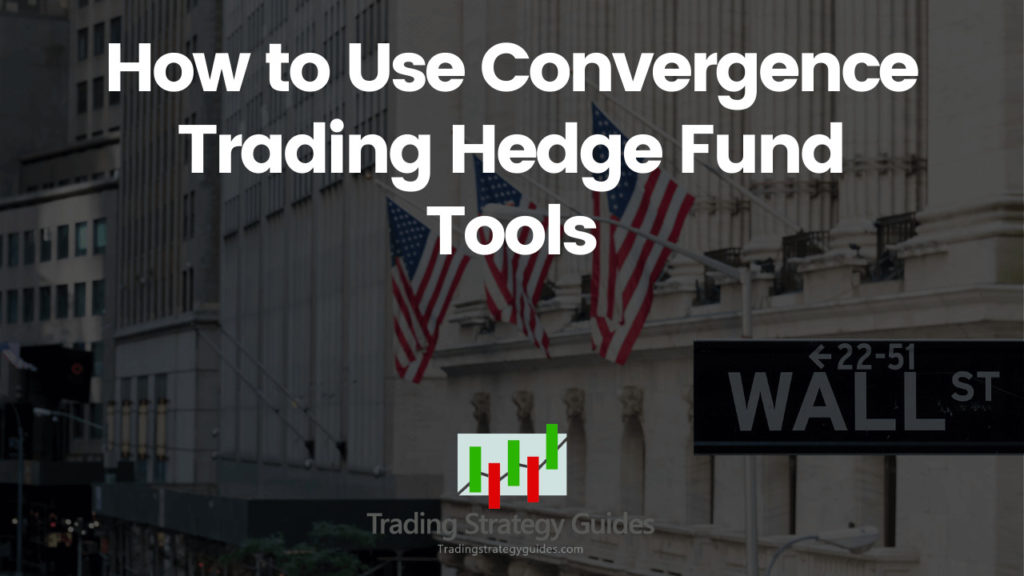 convergence trading hedge fund