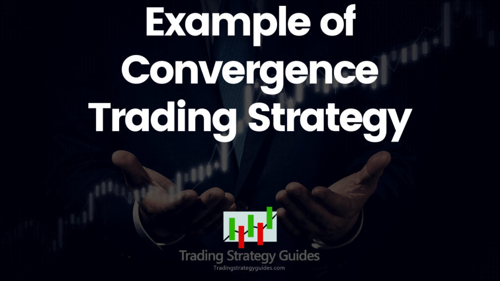 convergence trading strategy