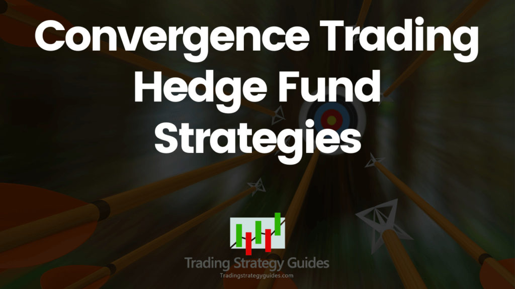 Convergence Trading