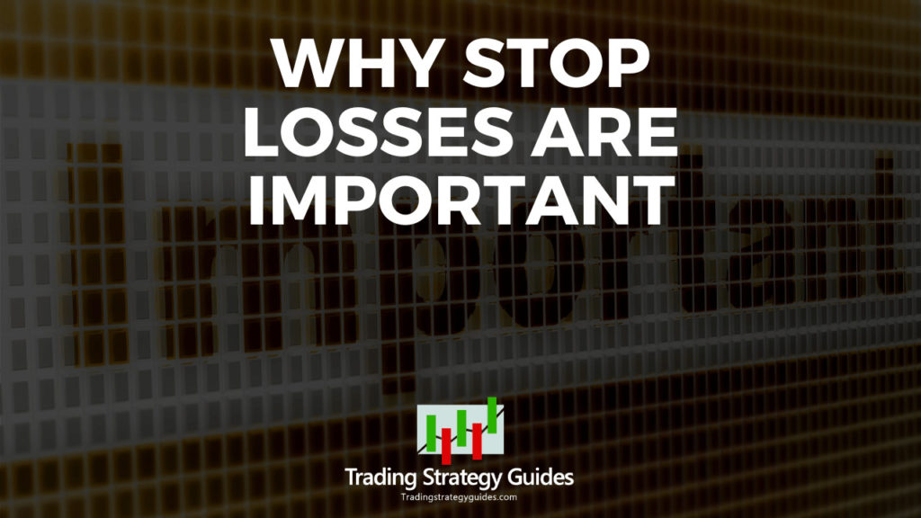 options trading stop-loss