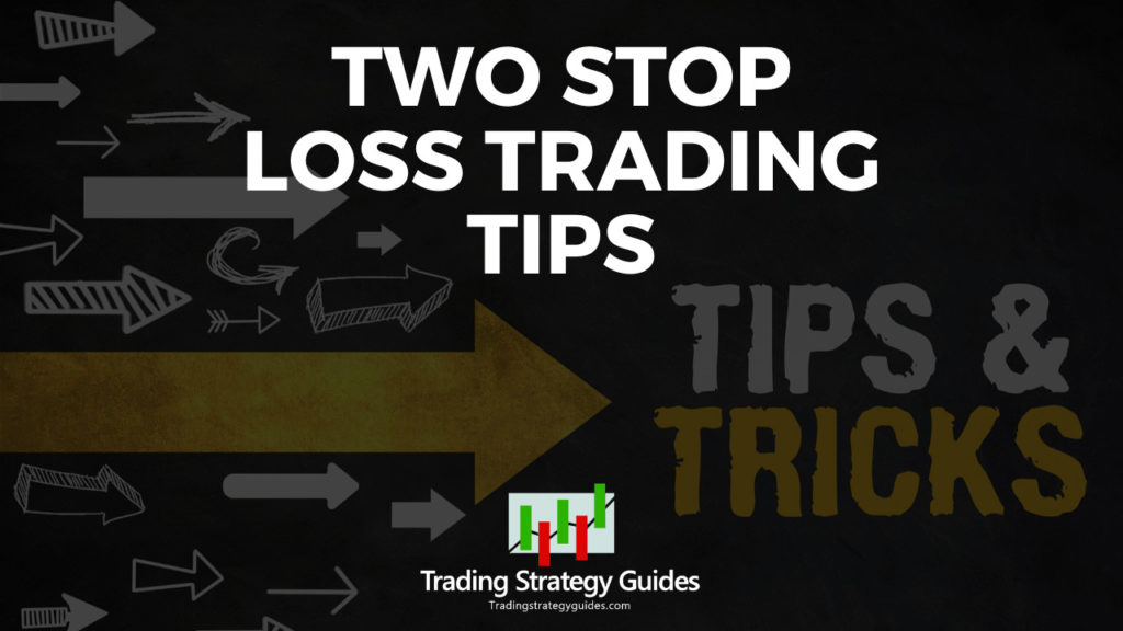 stop-loss trading strategy