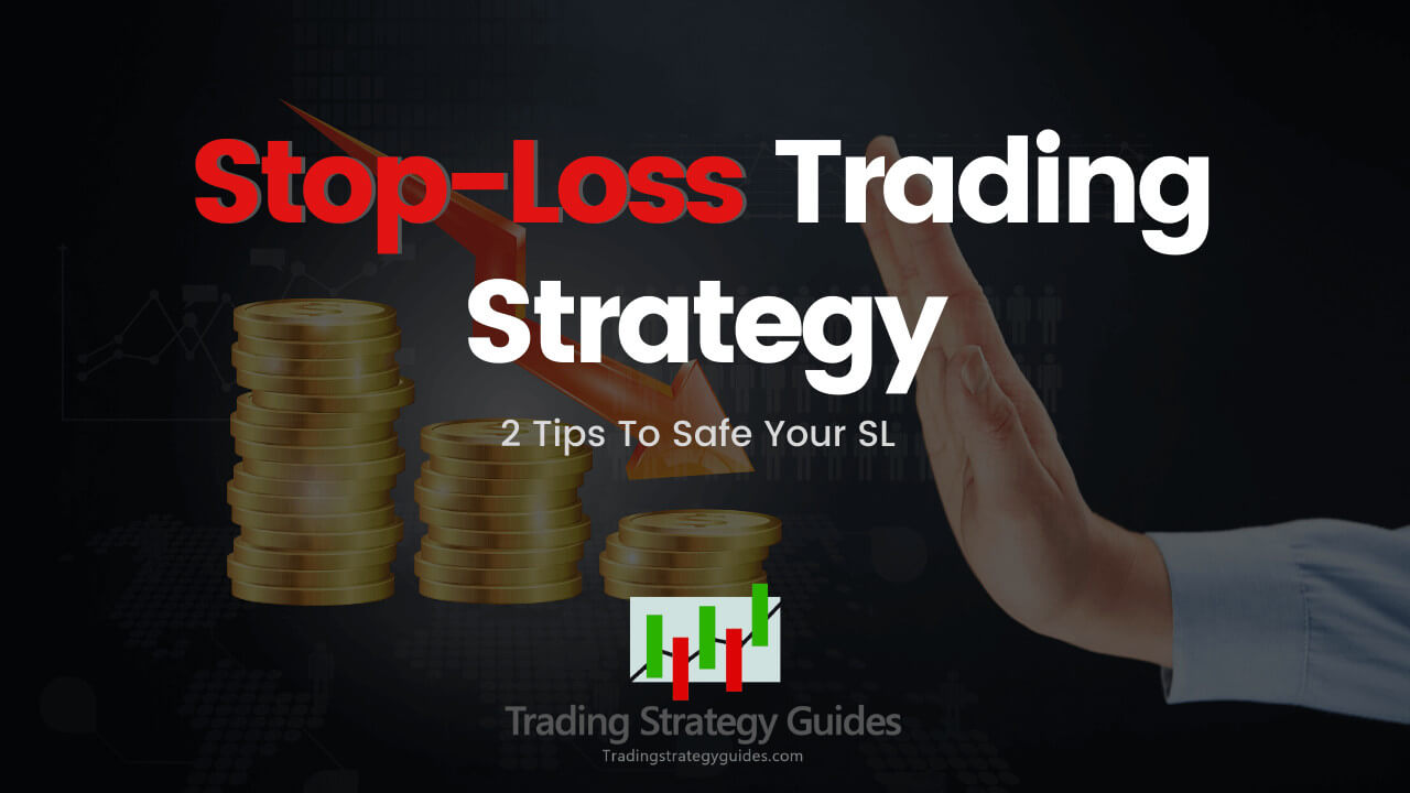 Day Trading With a Trailing Stop Loss