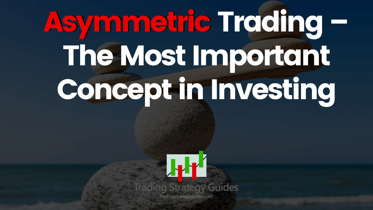 best cryptocurrency for day trading 2021