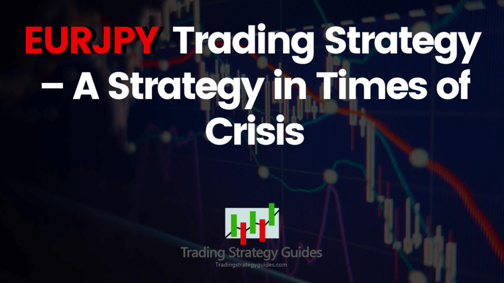 EURJPY trading strategy