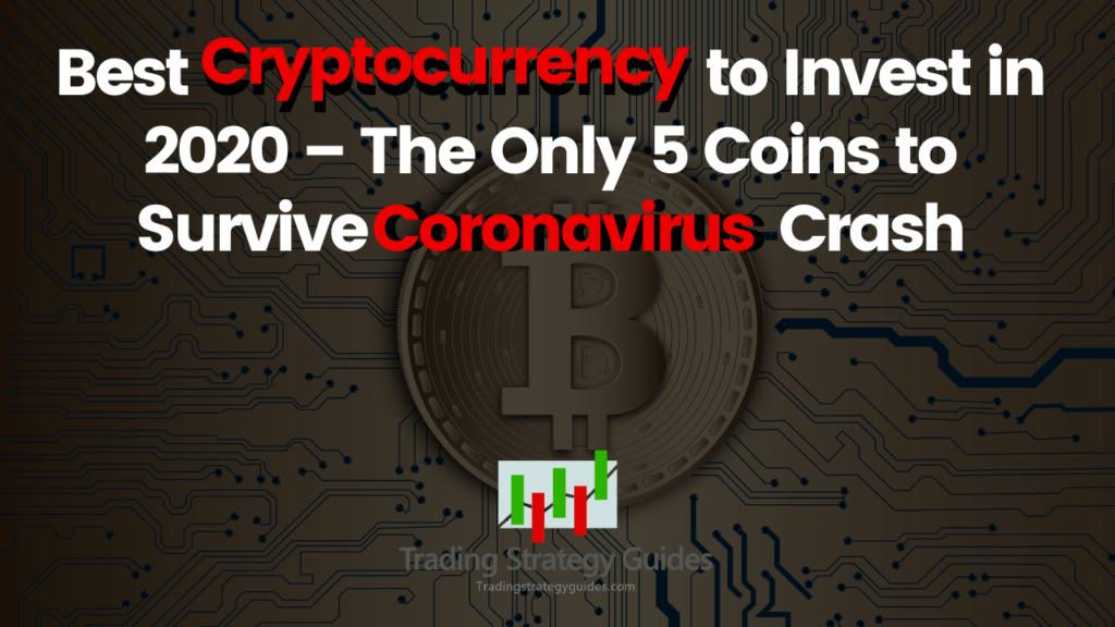best cryptocurrencies podcast