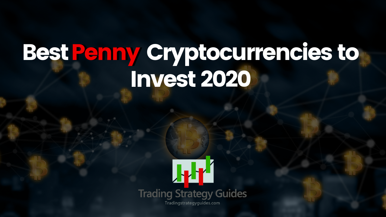 best cryptocurrency trading platform in 2020