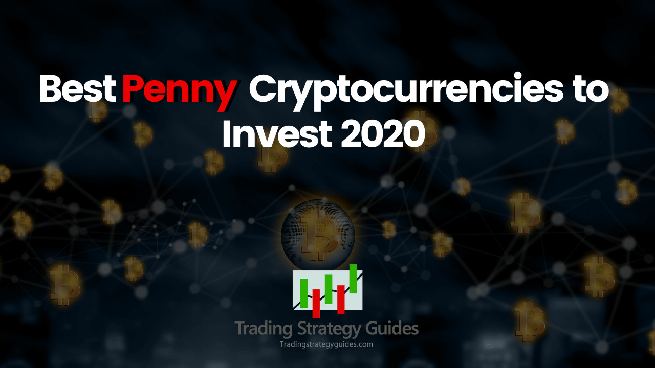 best cryptocurrency to invest in right now which are less than 2$ how to invest in bitcoin pool