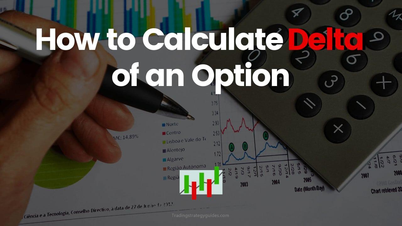 Option Greeks Excel Formulas - Macroption