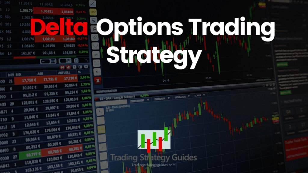 delta trading