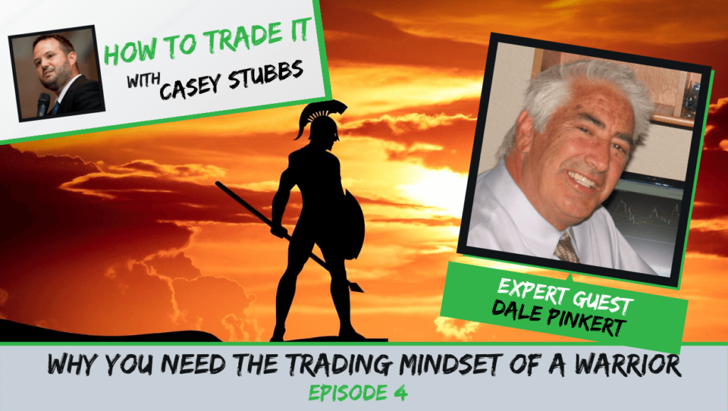 Why you NEED the Trading Mindset of a Warrior - Dale Pinkert (1) (1)
