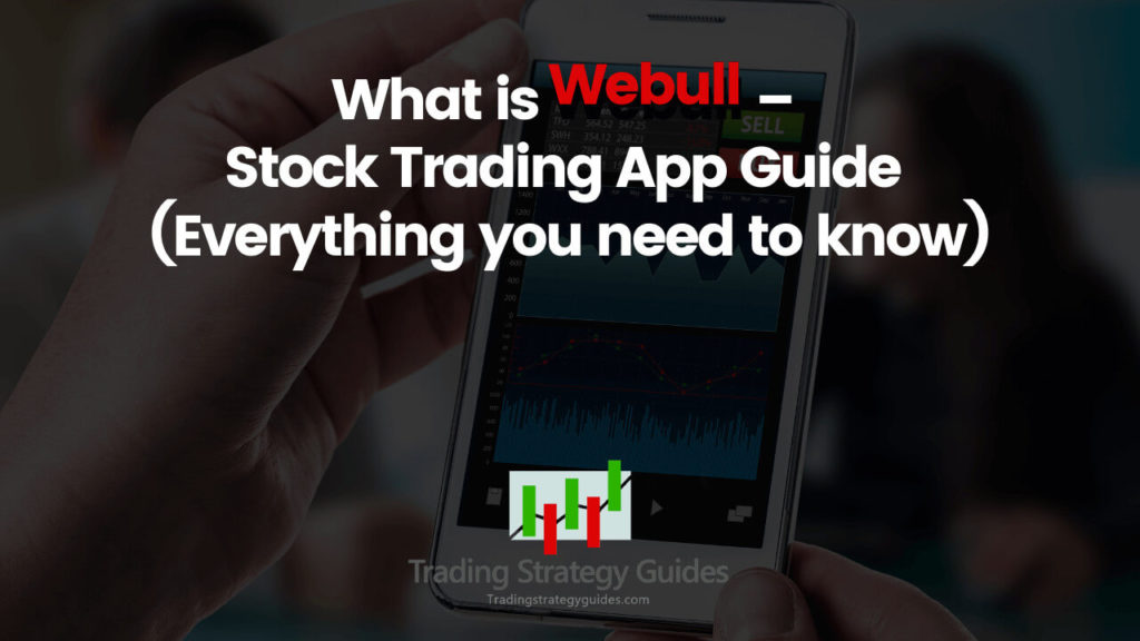 does webull trade cryptocurrency