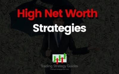 High Net Worth Strategies