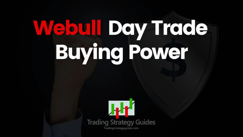 Can you day trade on Webull?