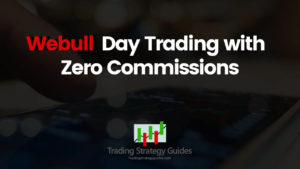 webull day trading review