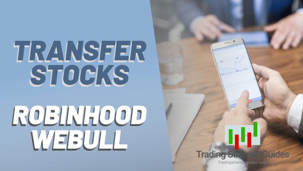 webull day trading