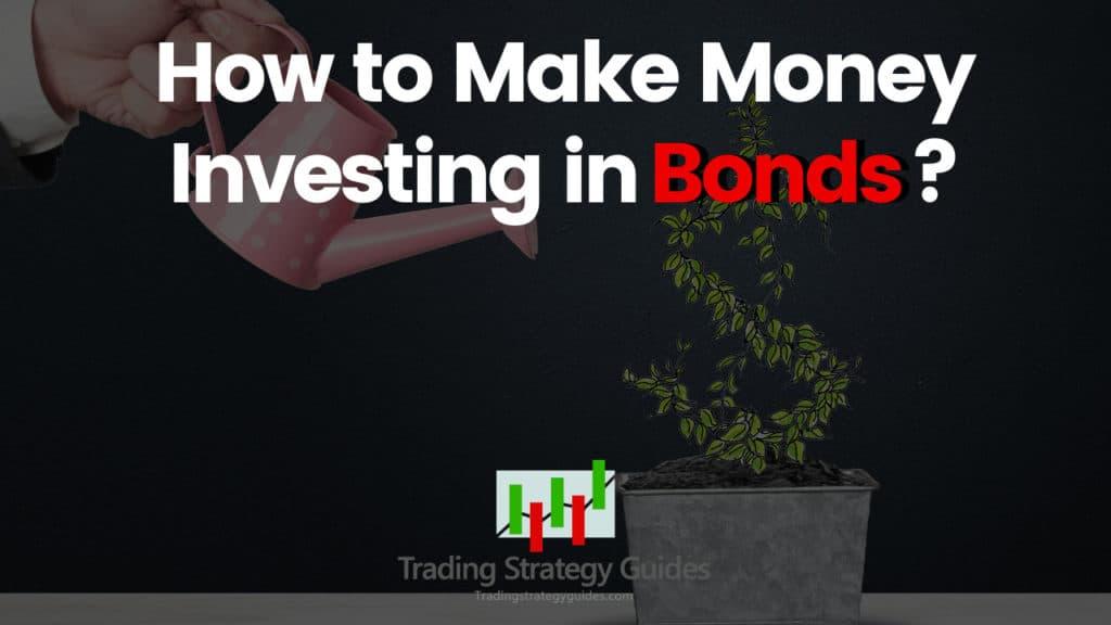 bond trading
