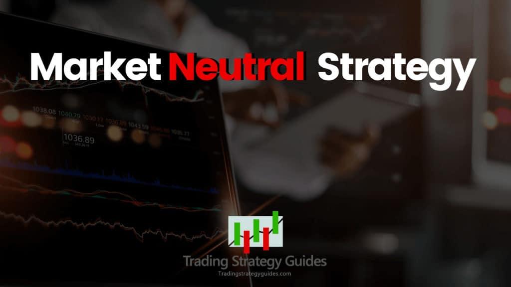 market neutral fund
