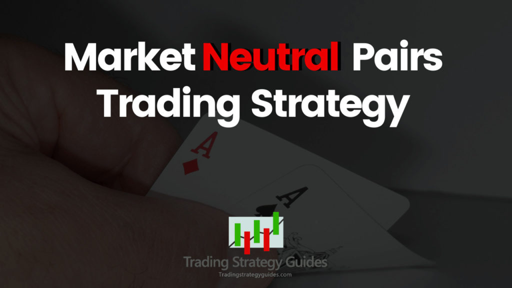 market neutral trading