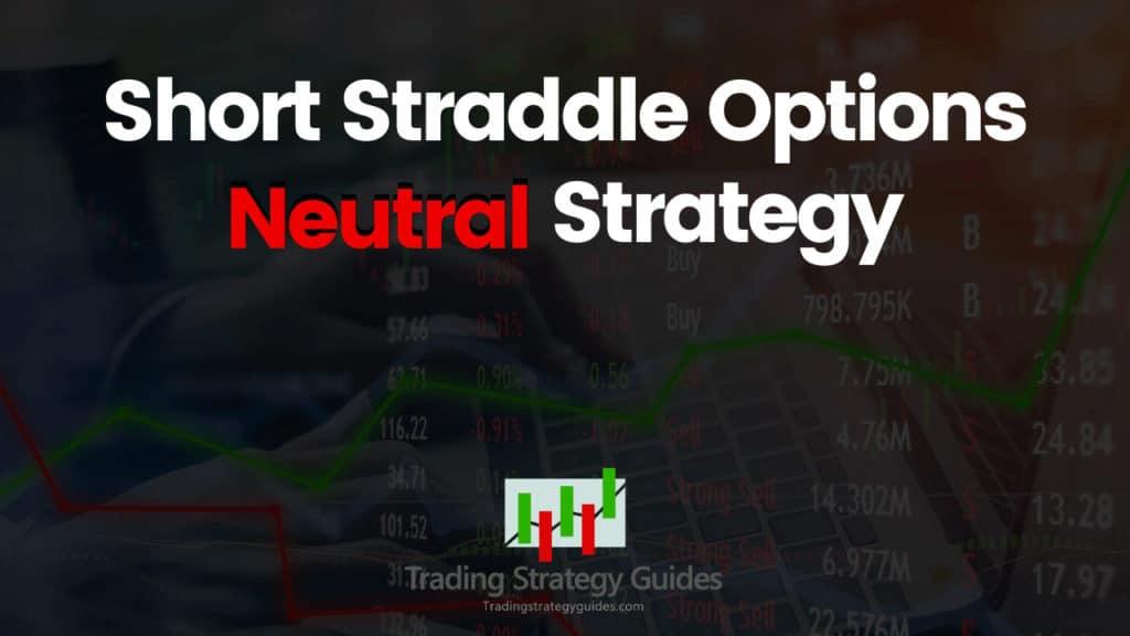 market neutral vs long/short